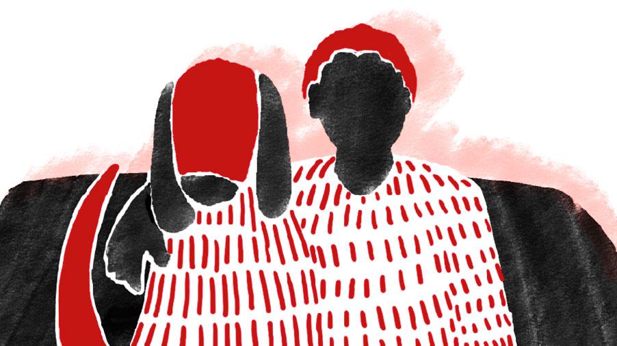 img-rouge copie